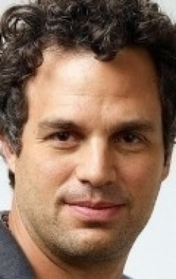 Best Mark Ruffalo wallpapers