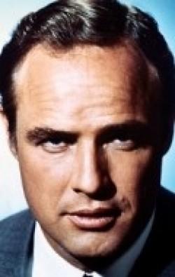 Best Marlon Brando wallpapers