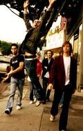 Best Maroon 5 wallpapers
