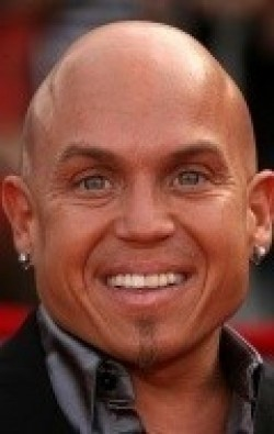 All best and recent Martin Klebba pictures.