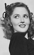 Best Martha Vickers wallpapers