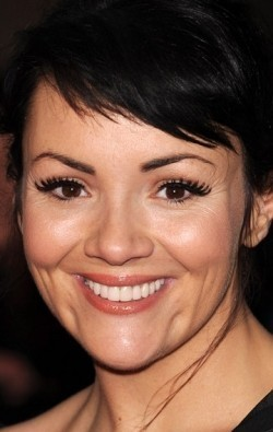 Best Martine McCutcheon wallpapers