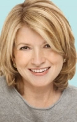 Best Martha Stewart wallpapers