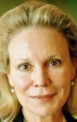 Actress Marthe Keller, filmography.