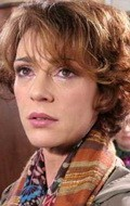 Actress Maruschka Detmers, filmography.