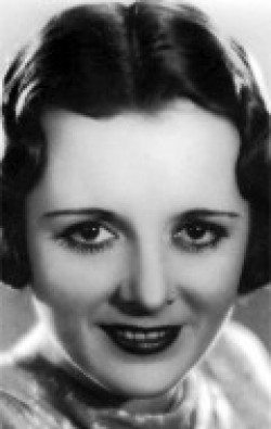 Best Mary Astor wallpapers