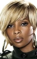 All best and recent Mary J. Blige pictures.