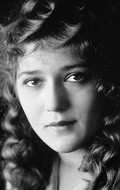 Actress, Director, Writer, Producer Mary Pickford, filmography.
