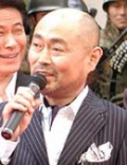 Actor, Writer Masato Ibu, filmography.