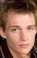 Mason Gamble - wallpapers.