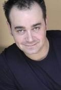 Actor, Writer, Producer, Composer Mason Storm, filmography.