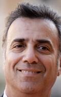 Massimo Ghini filmography.