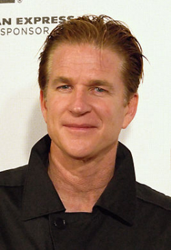 Actor, Director, Writer, Producer, Operator, Editor, Design Matthew Modine, filmography.