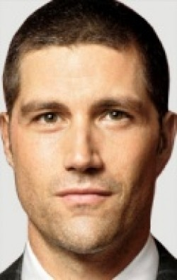 Best Matthew Fox wallpapers