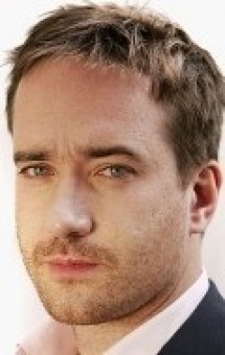 Best Matthew Macfadyen wallpapers