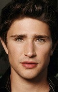 Best Matt Dallas wallpapers