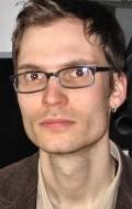 Composer Matthias Petsche, filmography.