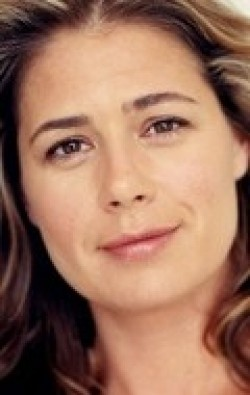 Best Maura Tierney wallpapers