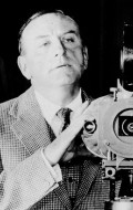 Actor, Director, Writer, Producer, Editor Maurice Tourneur, filmography.