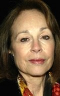 All best and recent Maureen Anderman pictures.