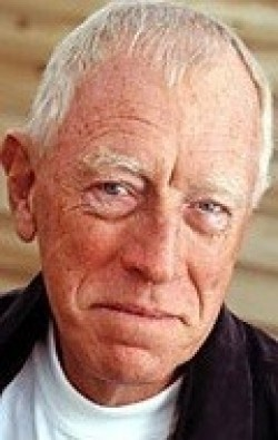 Best Max von Sydow wallpapers