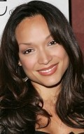 Actress Mayte Garcia, filmography.