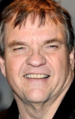Best Meat Loaf wallpapers