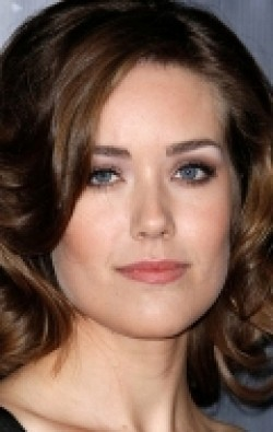 Best Megan Boone wallpapers