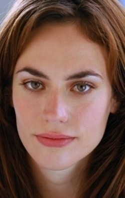 Best Maggie Siff wallpapers