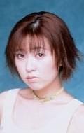 Megumi Hayashibara - wallpapers.