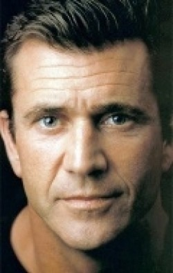 Best Mel Gibson wallpapers