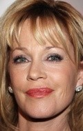 Best Melanie Griffith wallpapers