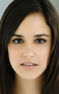 Best Melissa Fumero wallpapers