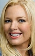 All best and recent Melissa Peterman pictures.