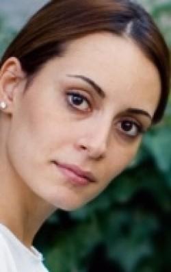 Actress Melisa Sozen, filmography.
