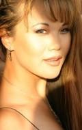 Actress Mia Smiles, filmography.