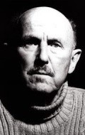 Actor, Director, Writer, Producer, Producer, Operator, Editor Michael Powell, filmography.
