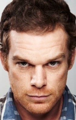 Best Michael C. Hall wallpapers