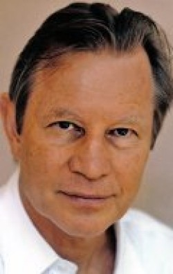 Actor, Producer Michael York, filmography.