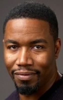 Michael Jai White - wallpapers.