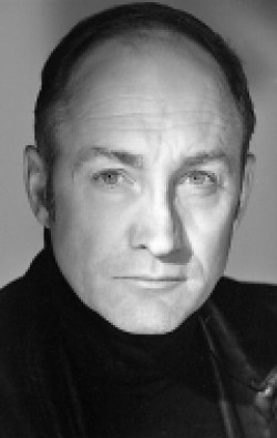 Actor, Writer Michael McElhatton, filmography.