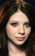 Best Michelle Trachtenberg wallpapers