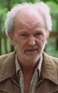 Actor, Director, Writer, Editor Michael Gwisdek, filmography.