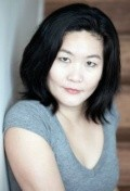 Actress Michelle Lee, filmography.
