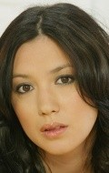 Best Michelle Branch wallpapers
