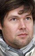 Director, Writer, Editor Michael Steiner, filmography.