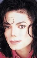 Best Michael Jackson wallpapers
