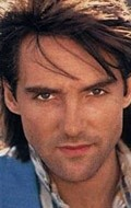Best Michael Praed wallpapers