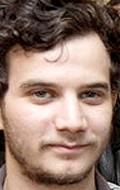 Actor Michael Moshonov, filmography.