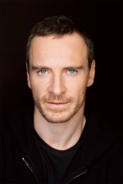 Best Michael Fassbender wallpapers